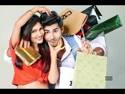 Pyaar Ka Punchnama 2 download full movie free