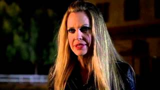 True Blood Saison 6 Bande annonce HD