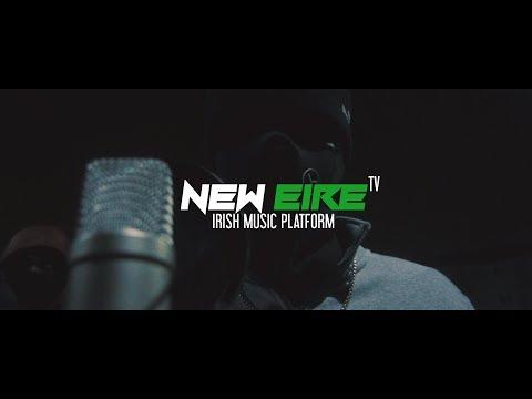 (DK) Twigz x Risky x JTN x Tsmoke - NEW EIRE FLOW Episode #6   New Eire Tv