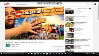 Reacting to Christian the gamer184
