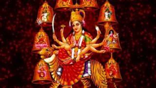 Jaikara Sherawali da - bolo sache darbaar ki jai!