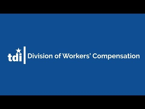 Information for Workers' Compensation Non-subscribers