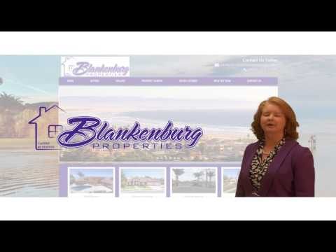 More Satisfied Customers of Blankenburg Properties