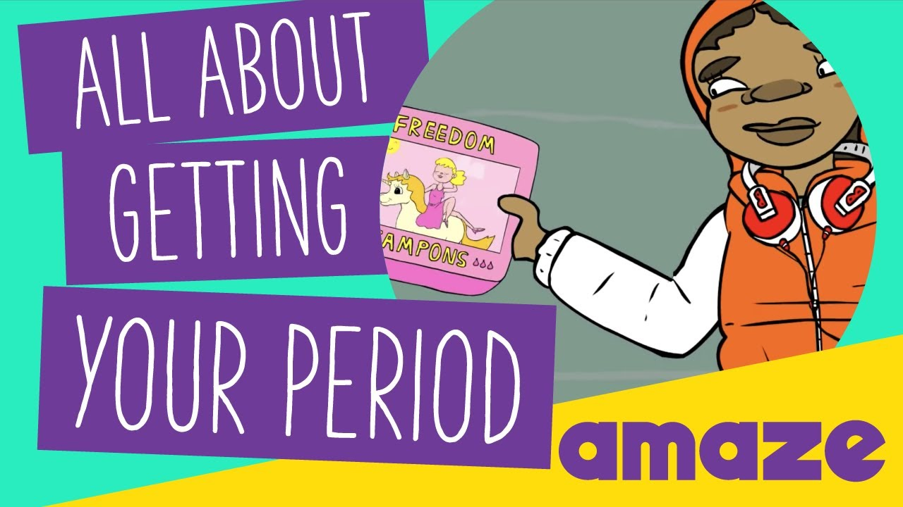 how to stop getting a period