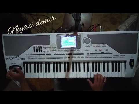 Skennybeatz .dr dre still D.R.E pa 800 jugo style.. (NİYAZİ DEMİR)
