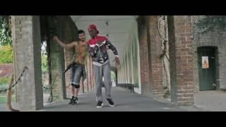 Xizalive feat Woze KHouse Freestyle
