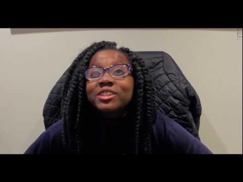 Raconte-moi mon histoire! Les jeunes, les archives, la Maison d'Haiti