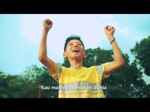 Ho Ho Ho Horlicks Muzik Video Baru - Teaser (BM)