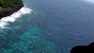Aliguay Island, Dapitan City, Zamboanga del Norte