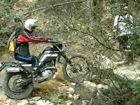 Moto HK 146
