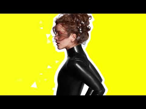 Rae Morris - Physical Form [Official Audio]