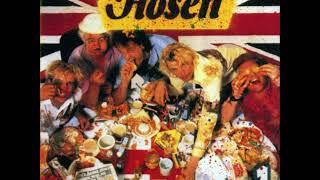 Die Toten Hosen - Just Thirteen