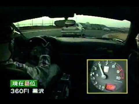automatic vs semi automatic vs manual racing youtube rh youtube com manual vs automatic drag racing manual vs automatic drag racing
