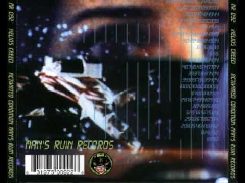 Helios Creed - SpaceFireWater