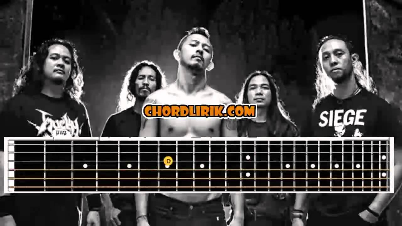 Chord Gitar Scars Ashanti Joox Mp3 [4.19 MB] | Love Music