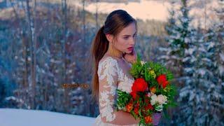 Pavel Ruzhitsky -  Greatest Music Videos