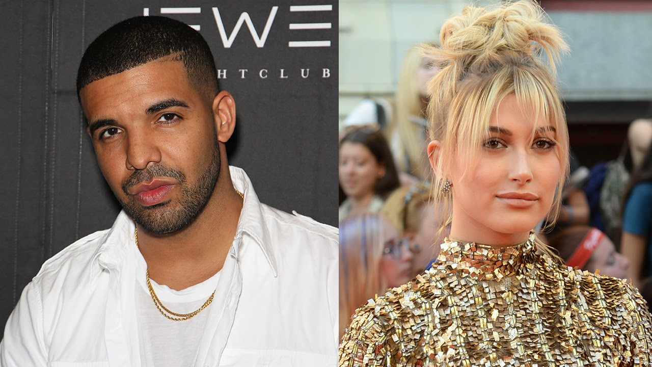Drake Cancels All Tour Meet Greets Hailey Baldwin Claims Theyre