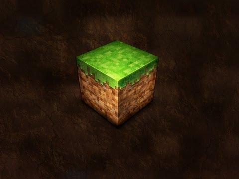 Как установить МОД на Minecraft  ~ Очень Просто ;)