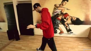 Хип-хоп танцы – школа | Урок 7 | Bart Simpson, Running man, Kick & Step(На седьмом уроке Артур Панишев научит вас трем новым движениям танцевального направления хип-хоп — Bart..., 2014-12-10T02:45:33.000Z)