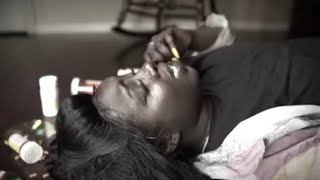 Happy Pills by Malaika Avi (Official Music Video)