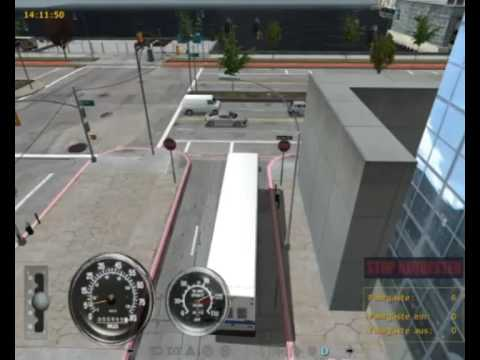 city bus simulator 2010 full game download