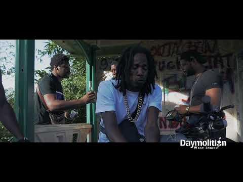 Youtube: Piafo x Shaka Zulu – Tu Connais Prod by KidoxBeats / Daymolition