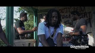 Video Piafo x Shaka Zulu - Tu Connais Prod by KidoxBeats / Daymolition download MP3, 3GP, MP4, WEBM, AVI, FLV September 2018