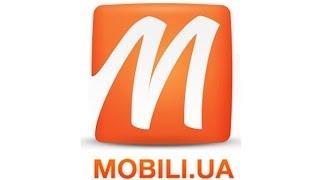Итальянские столы и стулья купить Харькове, цена, кухонные Calligaris(, 2012-09-20T20:52:47.000Z)