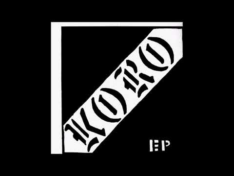 Koro – EP [FULL EP]