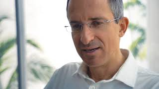 Happiness Confessions – Ep. 2: Tal Ben-Shahar, PhD, directed by Marcelo Bukin