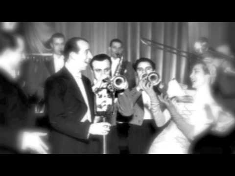 Jack Hylton & His Orchestra ft Pat O'Malley - Hold Me (Decca Records 1933)
