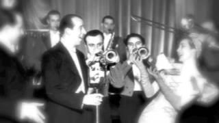 Jack Hylton & His Orchestra ft Pat O