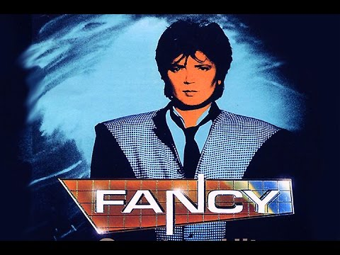 * Fancy | Full HD | *