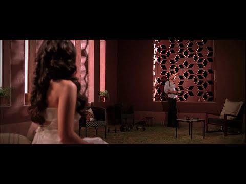 JISM2 'Yeh Kasoor' ft. Sunny Leone, Randeep Hooda