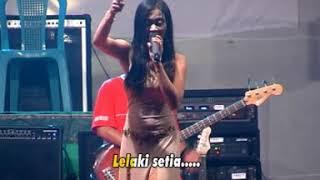 Wulan Margarheta - Diraba Raba [Official Music Video]