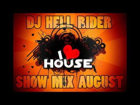 Best dance music 2011 - New Top Best electro & house music club mix August - September 2011  *HD*