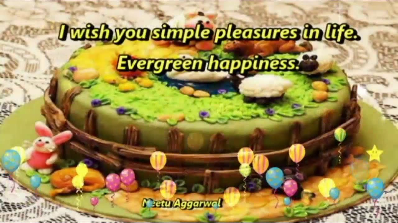 Happy Birthday Message And Prayer ~ Happy birthday wishes greetings blessings prayers quotes sms