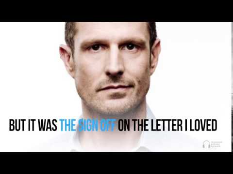 Nitty Gritty: Wil Anderson on medical marijuana