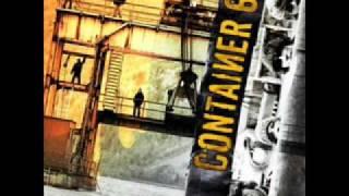 Container 6 - Heidi