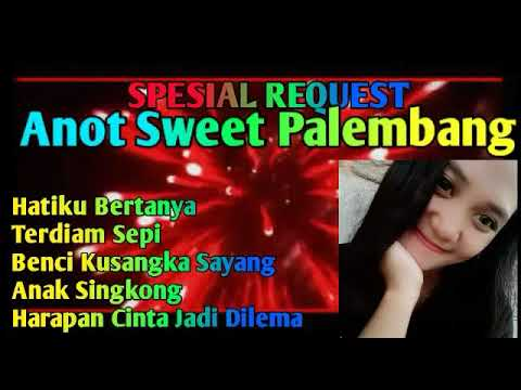 dj-hatiku-bertanya-vs-terdiam-sepi-full-bass-funkot-nonstop-√spesial-request-anot-sweet-[palembang]