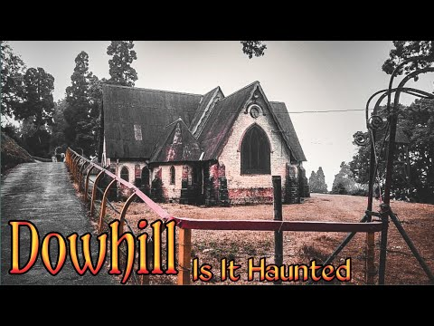Jalpaiguri to Tiger Hill, Darjeeling|| Kalimpong||Dowhill haunted place