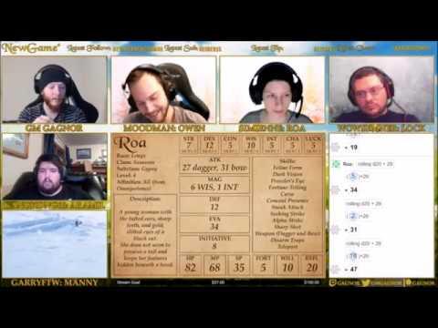 Download New Game Plus | Season 1 | Episode 12