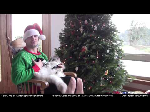 Clash of Clans Christmas Special - The Truth About Xmas