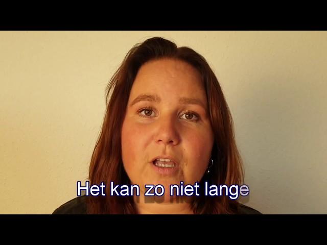 Staak mee 6 november AOb Oost Arnhem Enschede Almere en Zwolle