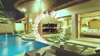 Reggaeton free |°uso Libre°| ✖ AHR MUSIC COMPANY