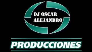 El Zapateado Encabronado #3   Alacranes Musical 2013