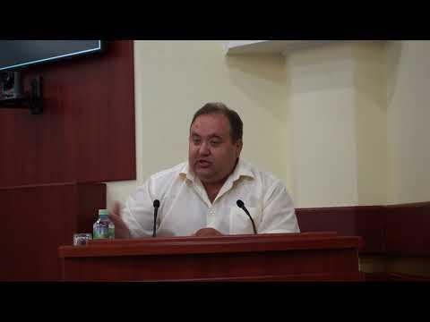 видео: Курский депутат назвал сторонников пенсионной реформы  госдепа
