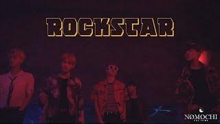 K-Pop/Hip Hop | Rocktar FMV
