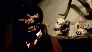 The Haunted World Idaho Promo Video