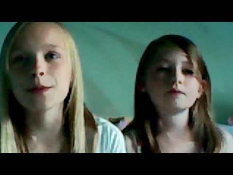 valerie - Freya and Lulu